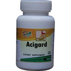 Acigard