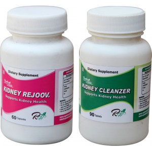 Kidney Supplement