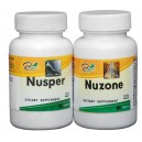 Nusper & Nuzone